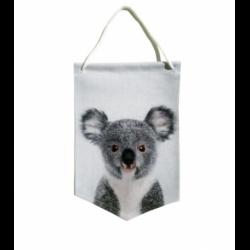 30% DTO. Banderola Koala