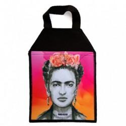 30% DTO. Bolsa para Auto Frida