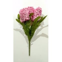 20% DTO. Flor artificial ramo buddlejas