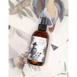 1- Spray de ambientes aromas surtidos (6 aromas diferentes)
