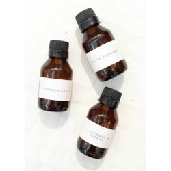 Aceite aromatico White Jasmine