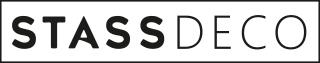 StassDeco